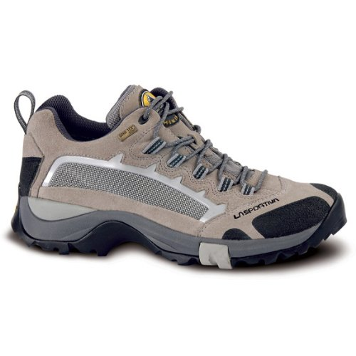 la sportiva sandstone gtx xcr hiking shoes s