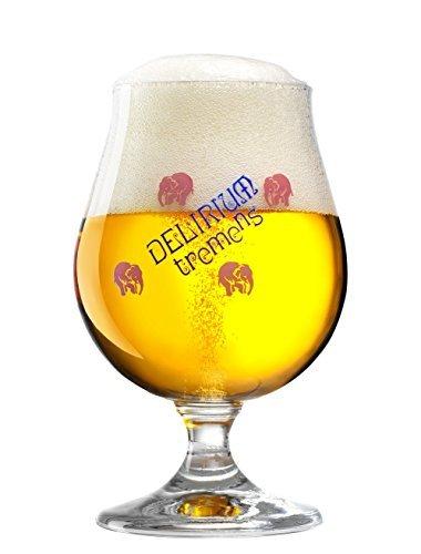 delirium-tremens-beer-glass