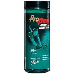 Buy Pro Penn Racquetballs by Penn