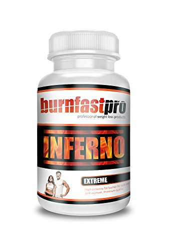 Fat, burners For Cutting - FitFrek