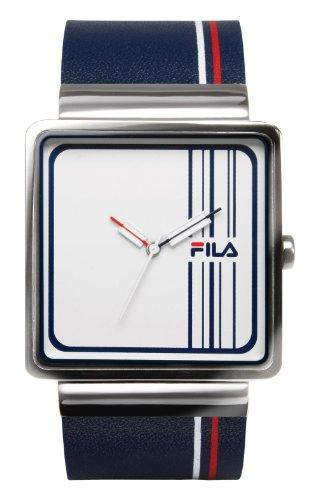 Fila Reloj de cuarzo Unisex Unisex 38-020-102 42 mm