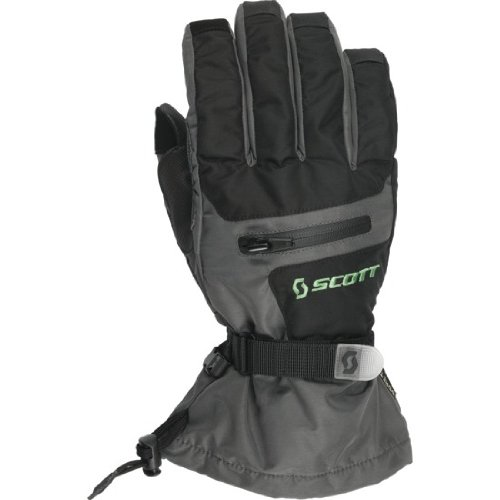 SCOTT Men's Groomer Glove