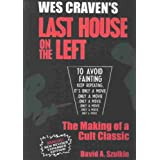 (Wes Craven's Last House on the Left) By Szulkin, David A. (Author) Paperback on (11 , 2000)
