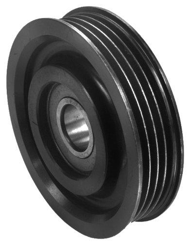 Hayden Automotive 5003 Idler and Belt Tensioner Pulley (92 Corolla Alternator Belt compare prices)