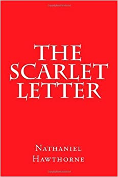 the victims of slavery in the scarlet letter by nathaniel hawthorne Despite differences in genre and content, both the scarlet letter by nathaniel hawthorne and narrative of the life of frederick douglass, an american slave by douglass himself present a.