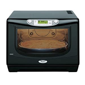 Countertop Microwave Drop Down Door : ... home appliances small kitchen appliances microwaves grill microwaves