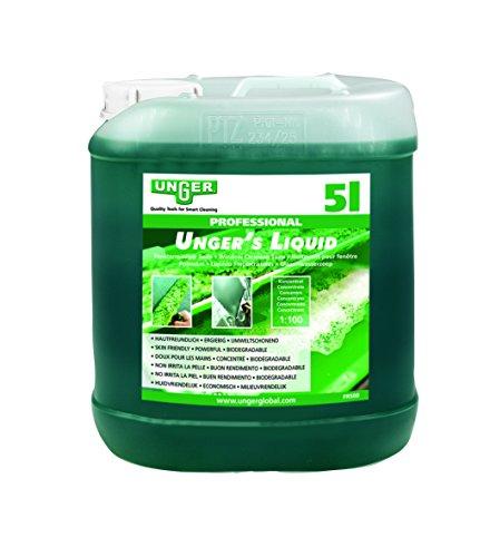 unger-liquido-detergente-per-vetri-5-l