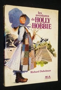 les-aventures-de-holly-hobbie