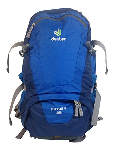 deuter-futura-28-mochila-de-senderismo