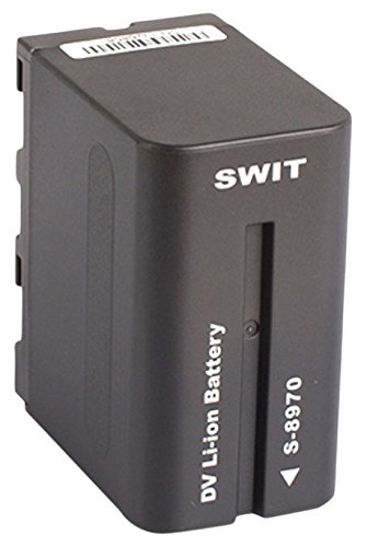 swit-s-en-8970-batteria-ricaricabile