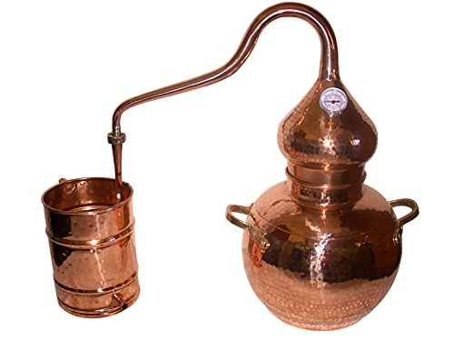 5-gallon-copper-alembic-still-for-whiskey-moonshine-essential-oils-etc