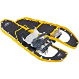 MSR Lightning Ascent Snow Shoes by MSR