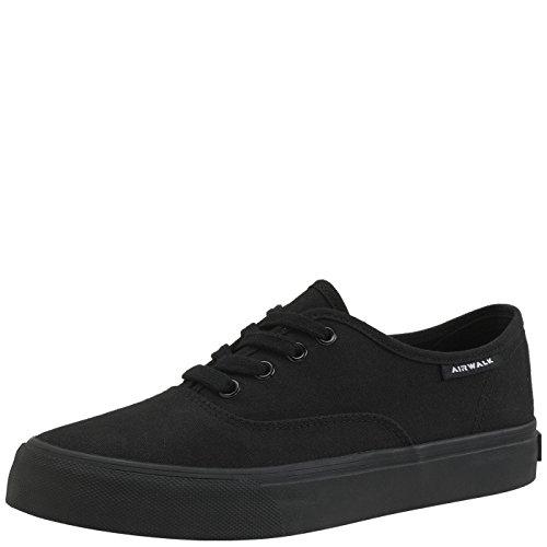 airwalk-womens-black-womens-rio-sneaker-12-regular