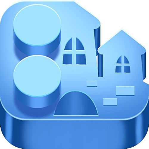 Block Building Construction [Download] front-816425
