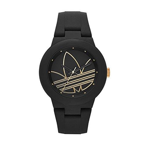 Women's Wrist Watch Adidas ADH3013
