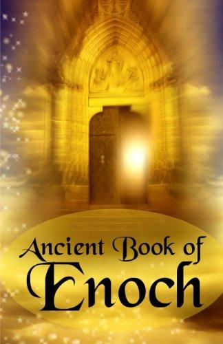 Book of Enoch - Home | Facebook