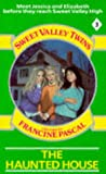 The Haunted House (Sweet Valley Twins) (0553173774) by JAMIE SUZANNE
