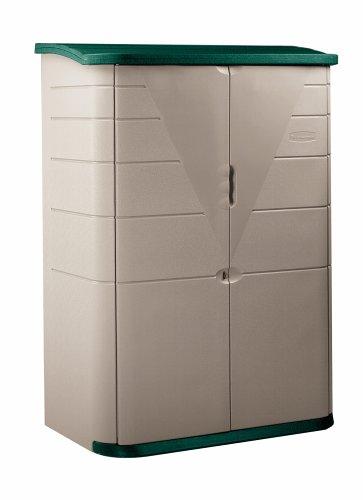 Dm Large Vertical Storage Shed 3746 Info