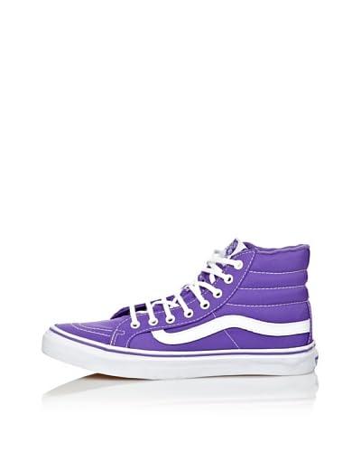 Vans Sneaker U SK8-HI SLIM NEON PURPLE