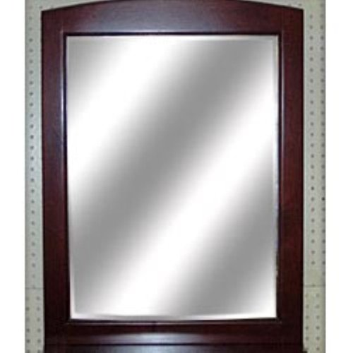 Cherry Mirrors Bathroom front-1024563