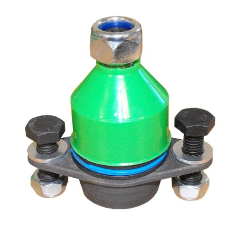 rein-automotive-scb0097p-ball-joint