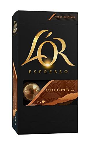 lor-espresso-cafe-colombia-intensite-8-50-capsules-en-aluminium-compatibles-avec-les-machines-nespre