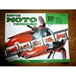 RRMTHS007.1 REVUE TECHNIQUE MOTO DUCA...