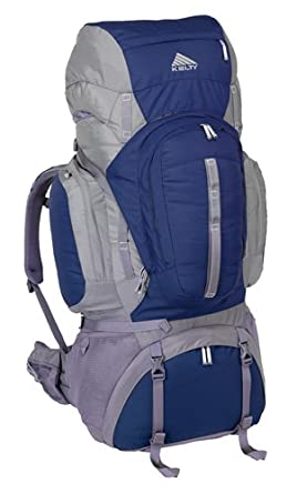 Kelty Red Cloud 5600 Backpack (Nite Sky)