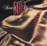 echange, troc Various Artists - Heart of Soul Classics