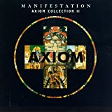 Axiom Collection II