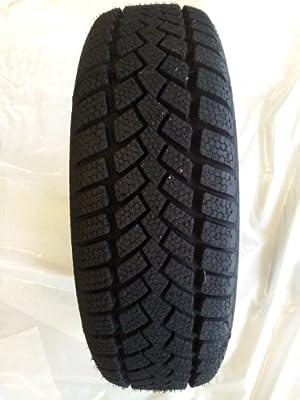 Rigdon 165/65R13 tl 77 Q 178 runderneuerter Winterreifen M+S von Reifen Ihle - Reifen Onlineshop