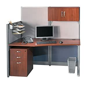 bush office furniture amazon office products office furniture lighting desks workstations desks bush office furniture amazon