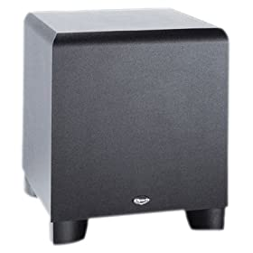 Post up your computer speakers!