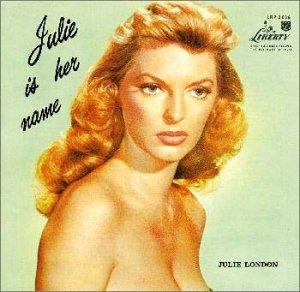 Julie Is Her Name Vol.1 & 2