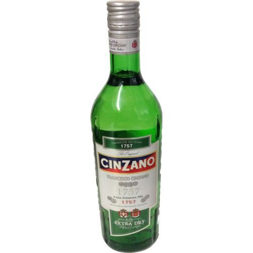cinzano-extra-dry-vermouth-15-075l-flasche