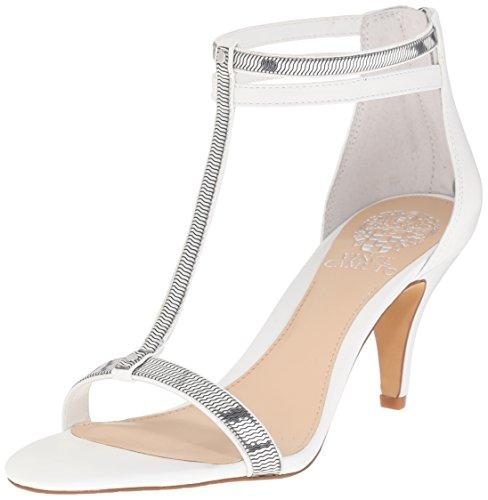 vince-camuto-makoto-femmes-us-85-blanc-sandales