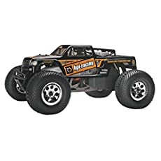 HPI Racing 109073 Savage XL Octane 4WD Monster Truck RTR