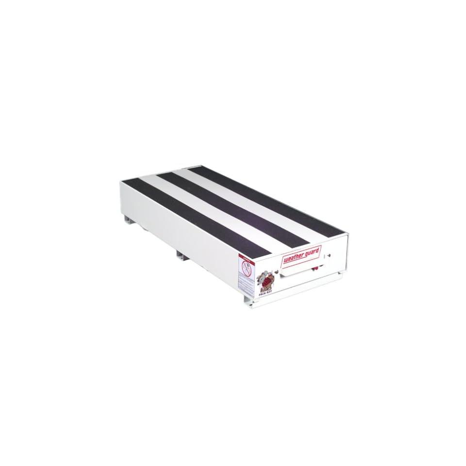 Knaack 306 3 Weather Guard Pack Rat Steel Drawer Storage Unit