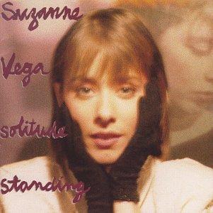 Suzanne Vega - Stunt - Zortam Music