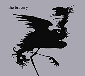 The Bravery [Special Packaging]