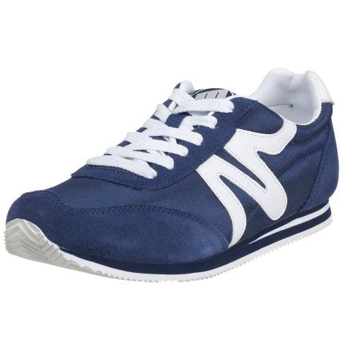 mitre-rush-nms-schuhe-blau-weiss-10-uk
