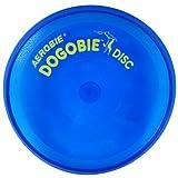 Aerobie Dogobie K9 Dog Disc - Set of 6