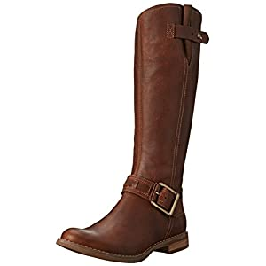 Timberland Women's Savin Hill Tall Boot