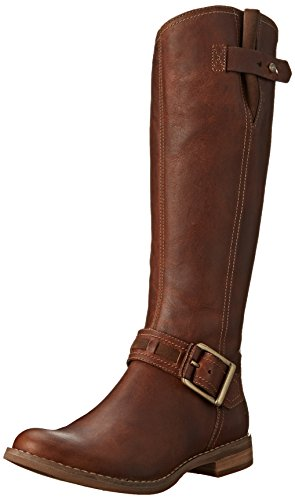 timberland s savin hill boot reviews shoes boots