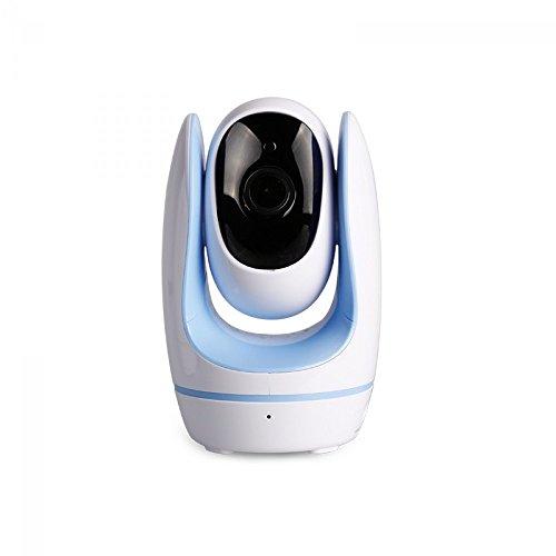 camera-ip-wi-fi-de-surveillance-bebe-hd-1-mp-foscam-fosbaby-bleu