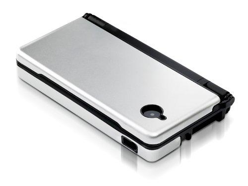 thrustmaster-dsi-zubehr-metal-case-platinium-silver-dsi
