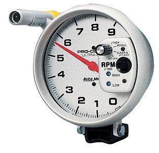 Omix-Ada 17215.02 Tachometer