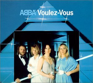 Abba - If It Wasn