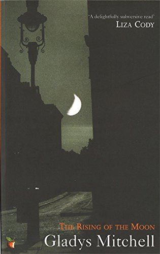 The Rising of the Moon (Virago Modern Classics) Picture