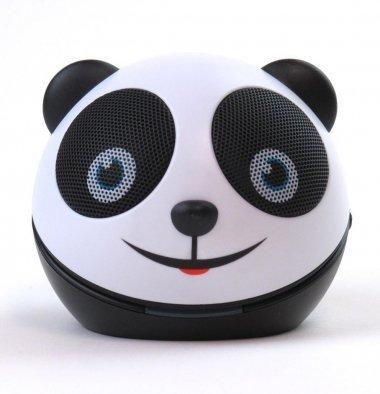 Cool Bluetooth Speakers